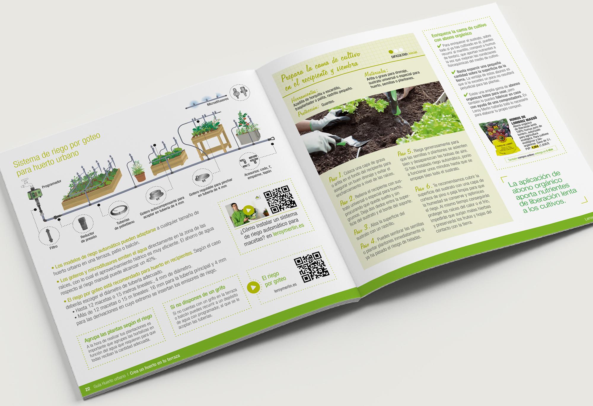 Guías De Producto Ac Estudio